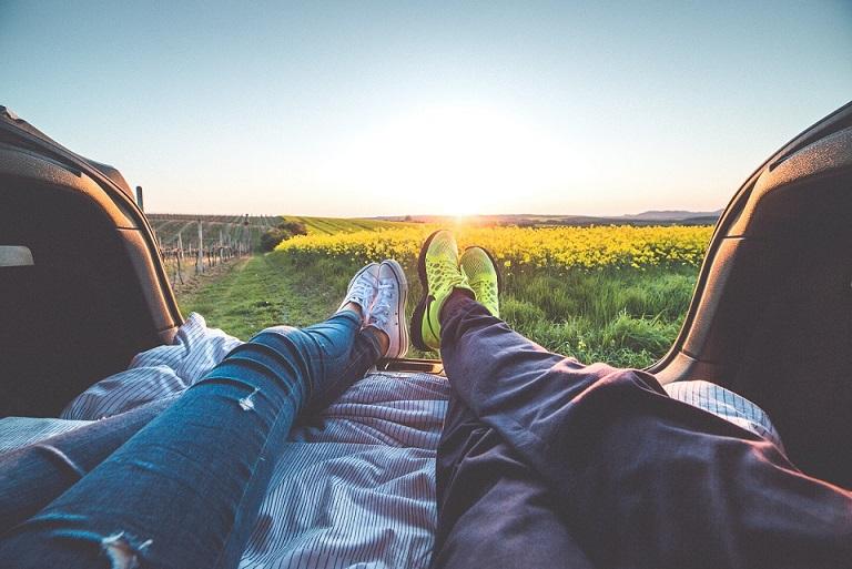 7 conseils pour éviter la fatigue au volant
